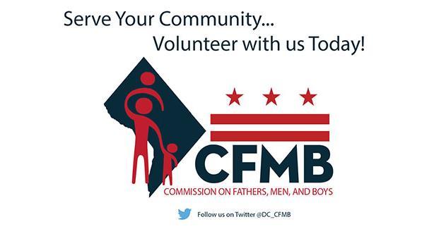 CFMB Volunteer