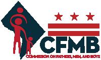 CFMB Logo
